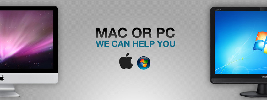 fb-header_computer_repair_pc_mac-new-2015