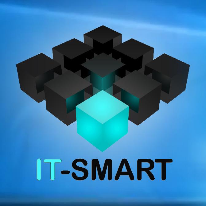 איי-טי סמארט מעבדת מחשבים