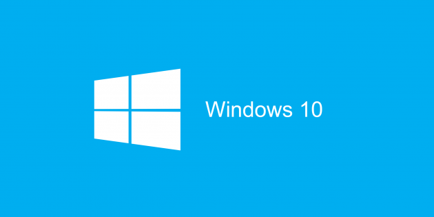 icon-windows-10