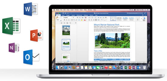 Office-2016-to-Mac
