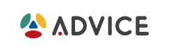 logo-advice