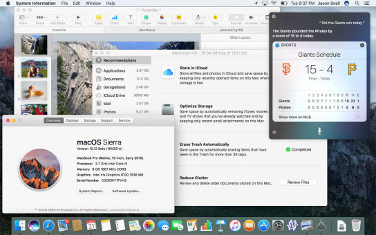 macOS-sierra-screen