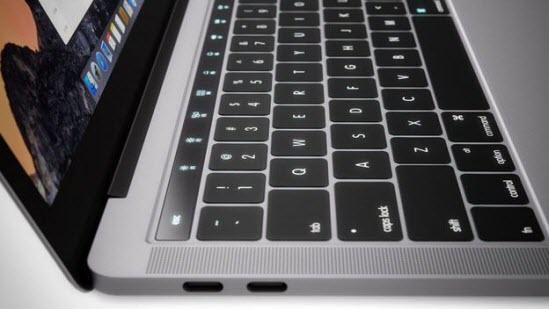 macbook-pro_2016-oled