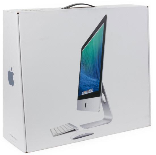 iMac-21.5-box