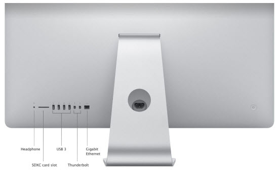 iMac-21.5