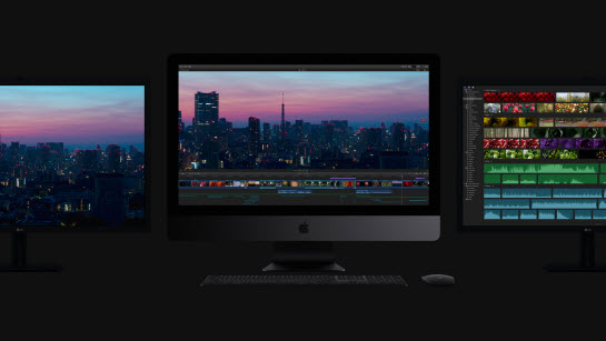 new_2017_imac_three_monitors