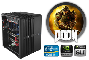 doom-nachine-gaming-pc-i9
