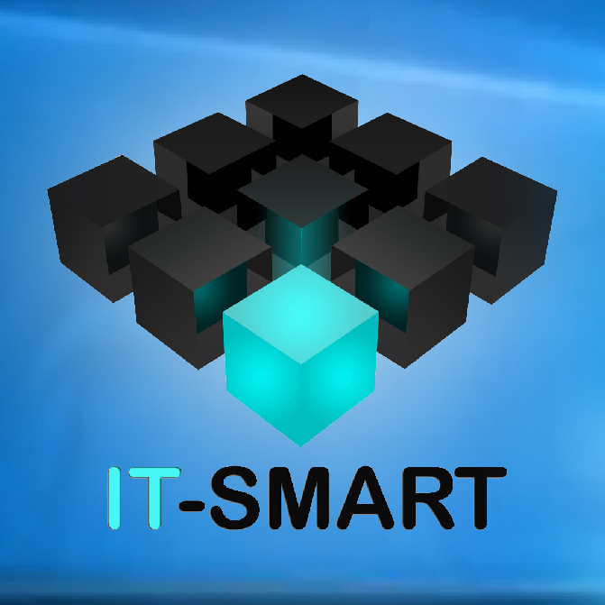 מעבדת מחשבים לתיקון מחשבי אפל ומחשבים ניידים - איי-טי סמארט